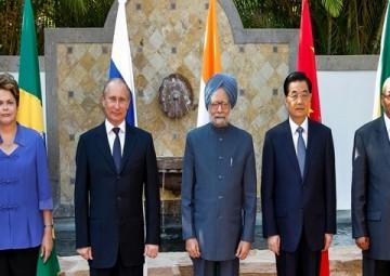 Grecia expresó la esperanza de que BRICS juegue un papel decisivo para garantizar la estabilidad y la paz en un mundo multipolar.   Foto: Archivo