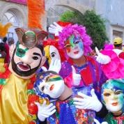 carnaval.jpg_916636689